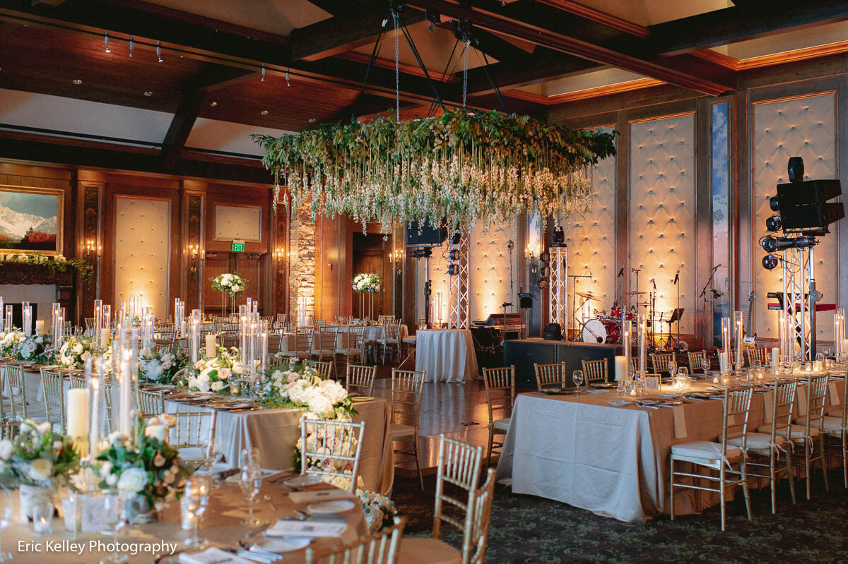 Park City Weddings-AshleyLeathers-EricKelley_ArtisanBloom_Soiree-57.jpg