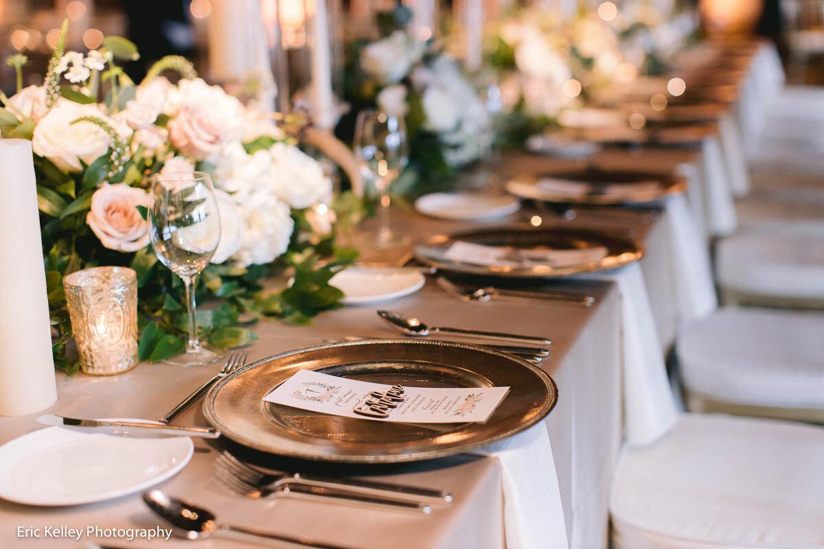 Park City Weddings-AshleyLeathers-EricKelley_ArtisanBloom_Soiree-70.jpg