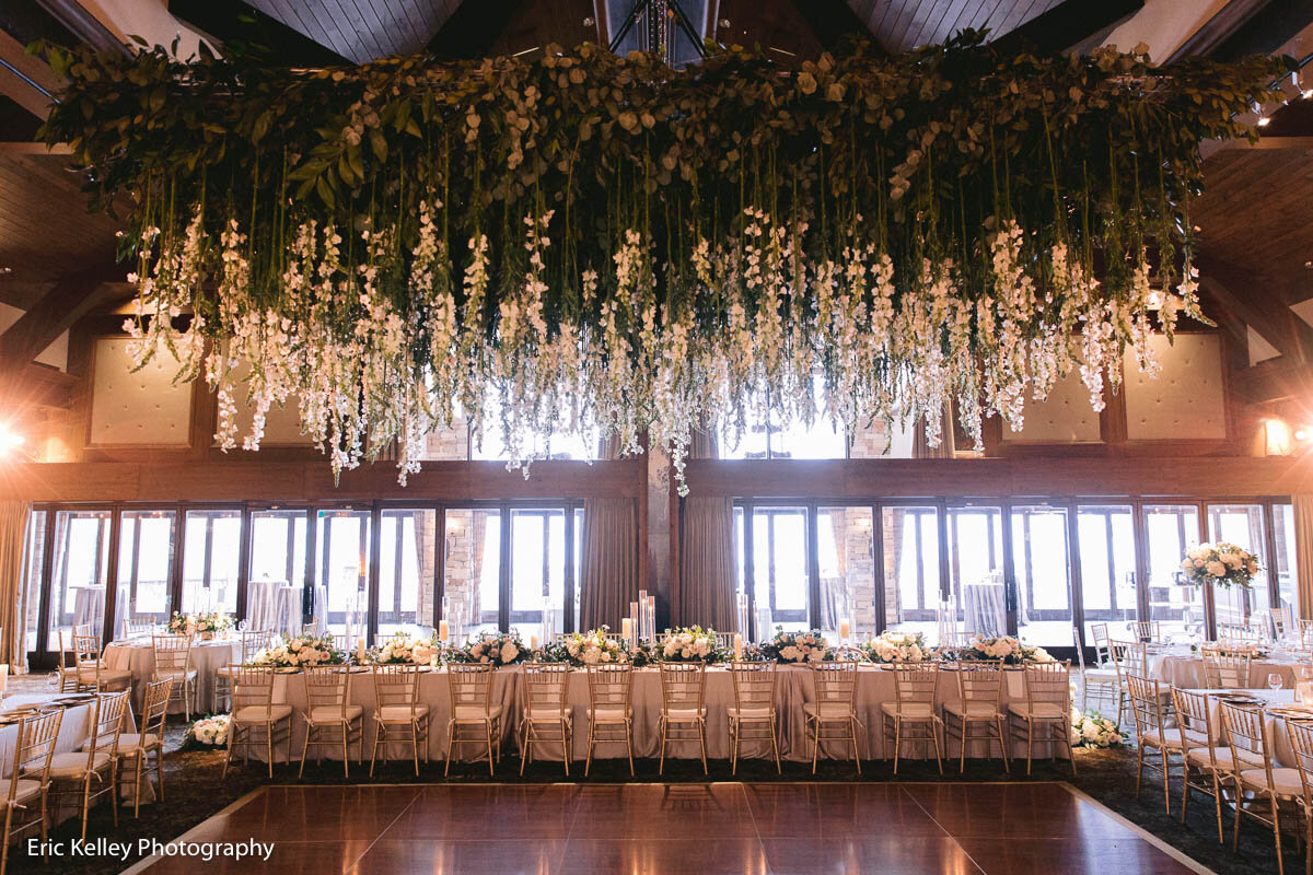 Park City Weddings-AshleyLeathers-EricKelley_ArtisanBloom_Soiree-81.jpg