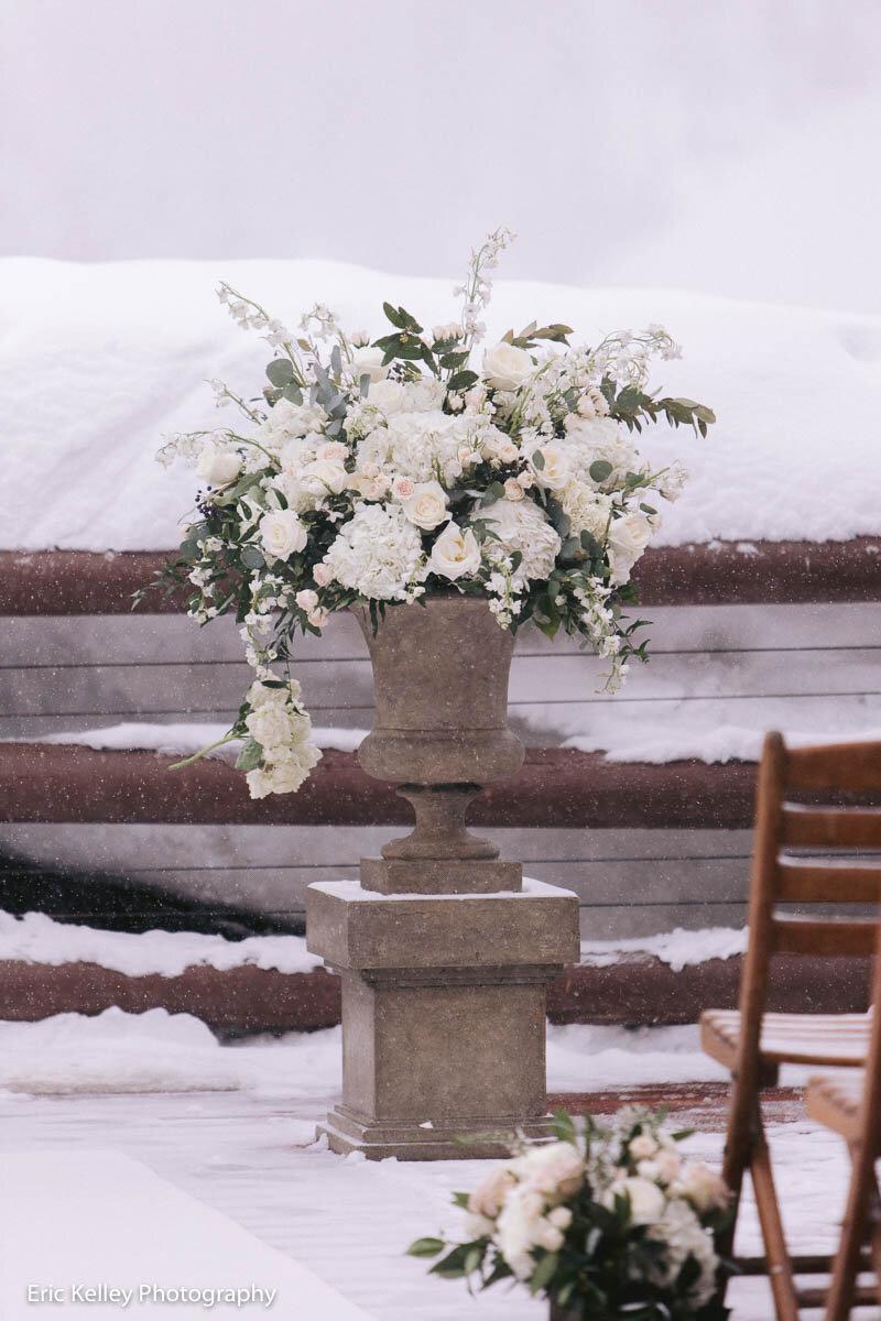 Park City Weddings-AshleyLeathers-EricKelley_ArtisanBloom_Soiree-92.jpg