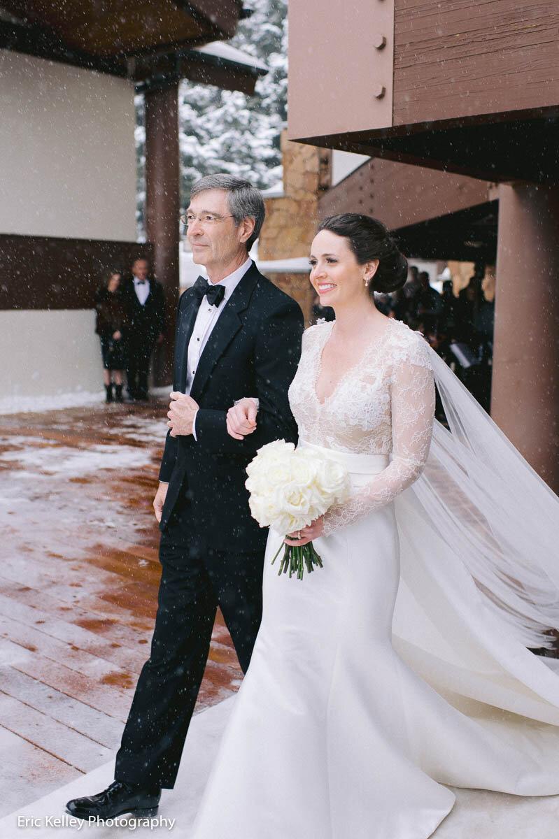 Park City Weddings-AshleyLeathers-EricKelley_ArtisanBloom_Soiree-94.jpg