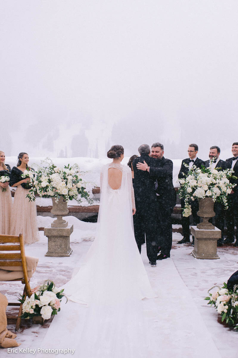 Park City Weddings-AshleyLeathers-EricKelley_ArtisanBloom_Soiree-98.jpg