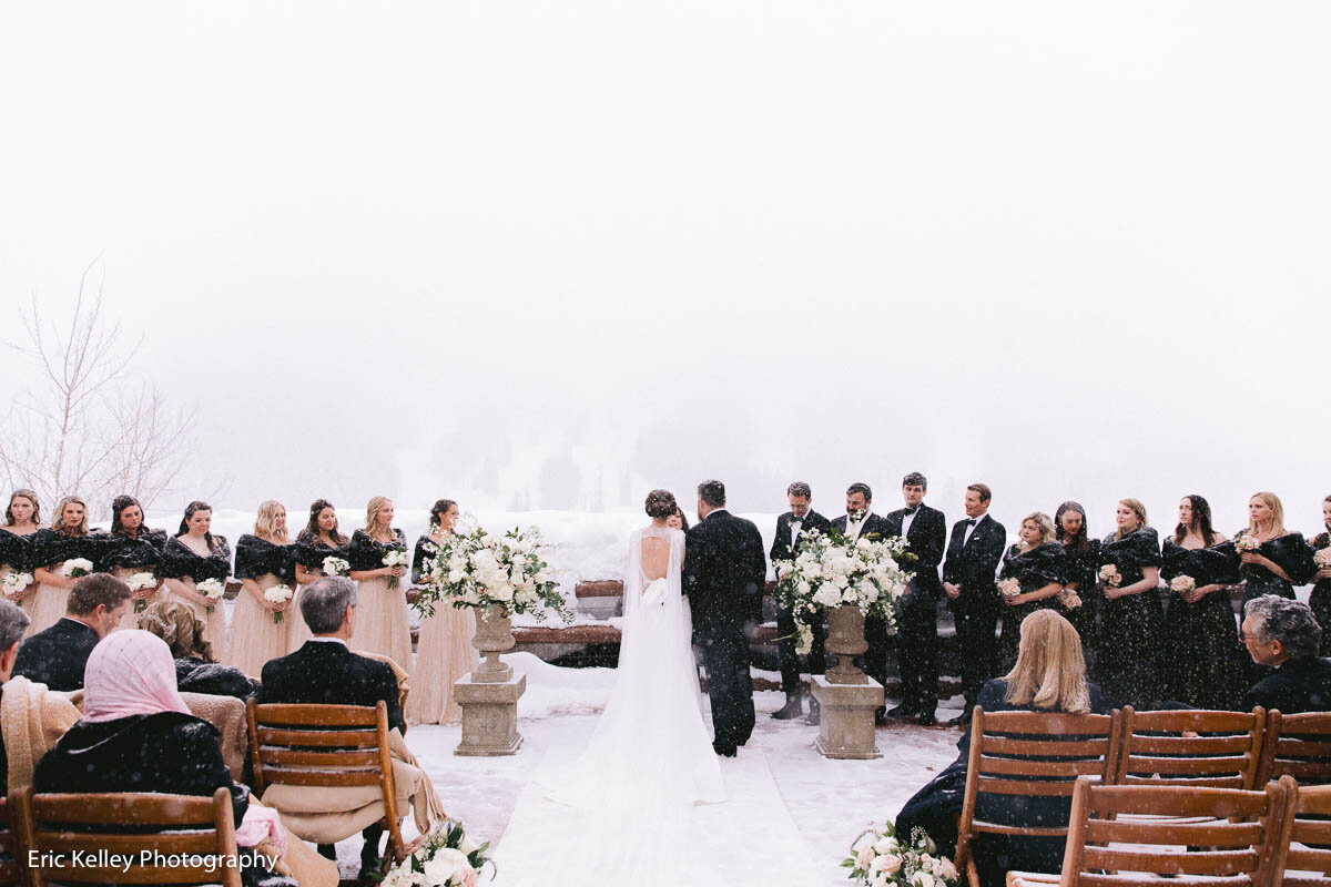 Park City Weddings-AshleyLeathers-EricKelley_ArtisanBloom_Soiree-103.jpg