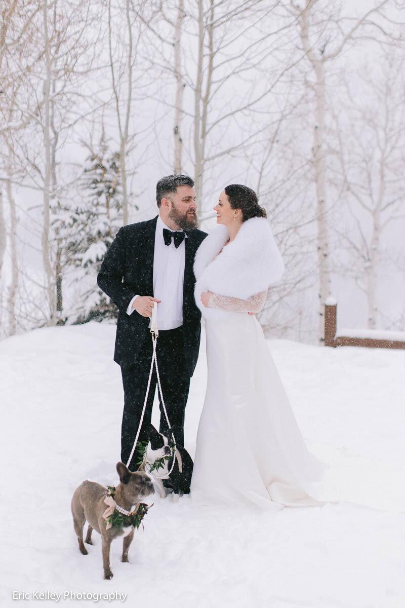 Park City Weddings-AshleyLeathers-EricKelley_ArtisanBloom_Soiree-111.jpg