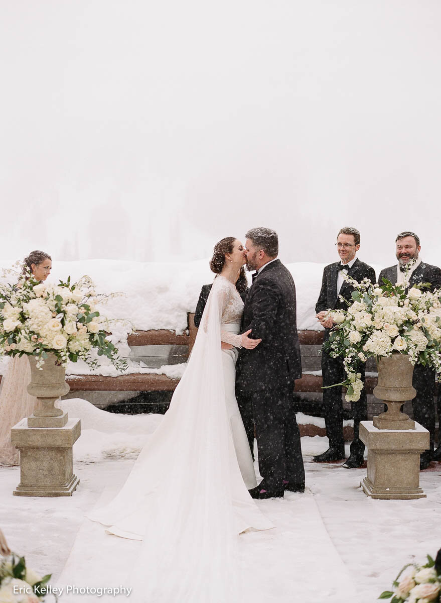 Park City Weddings-AshleyLeathers-EricKelley_ArtisanBloom_Soiree-206.jpg
