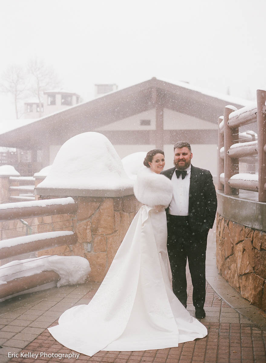 Park City Weddings-AshleyLeathers-EricKelley_ArtisanBloom_Soiree-213.jpg