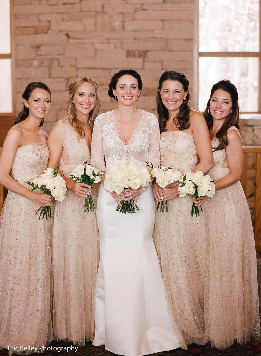 Park City Weddings-AshleyLeathers-EricKelley_ArtisanBloom_Soiree-203.jpg
