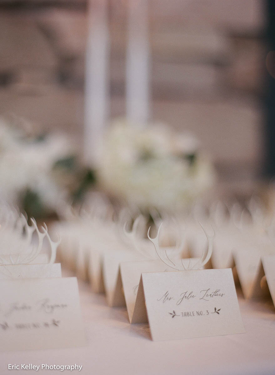 Park City Weddings-AshleyLeathers-EricKelley_ArtisanBloom_Soiree-177.jpg