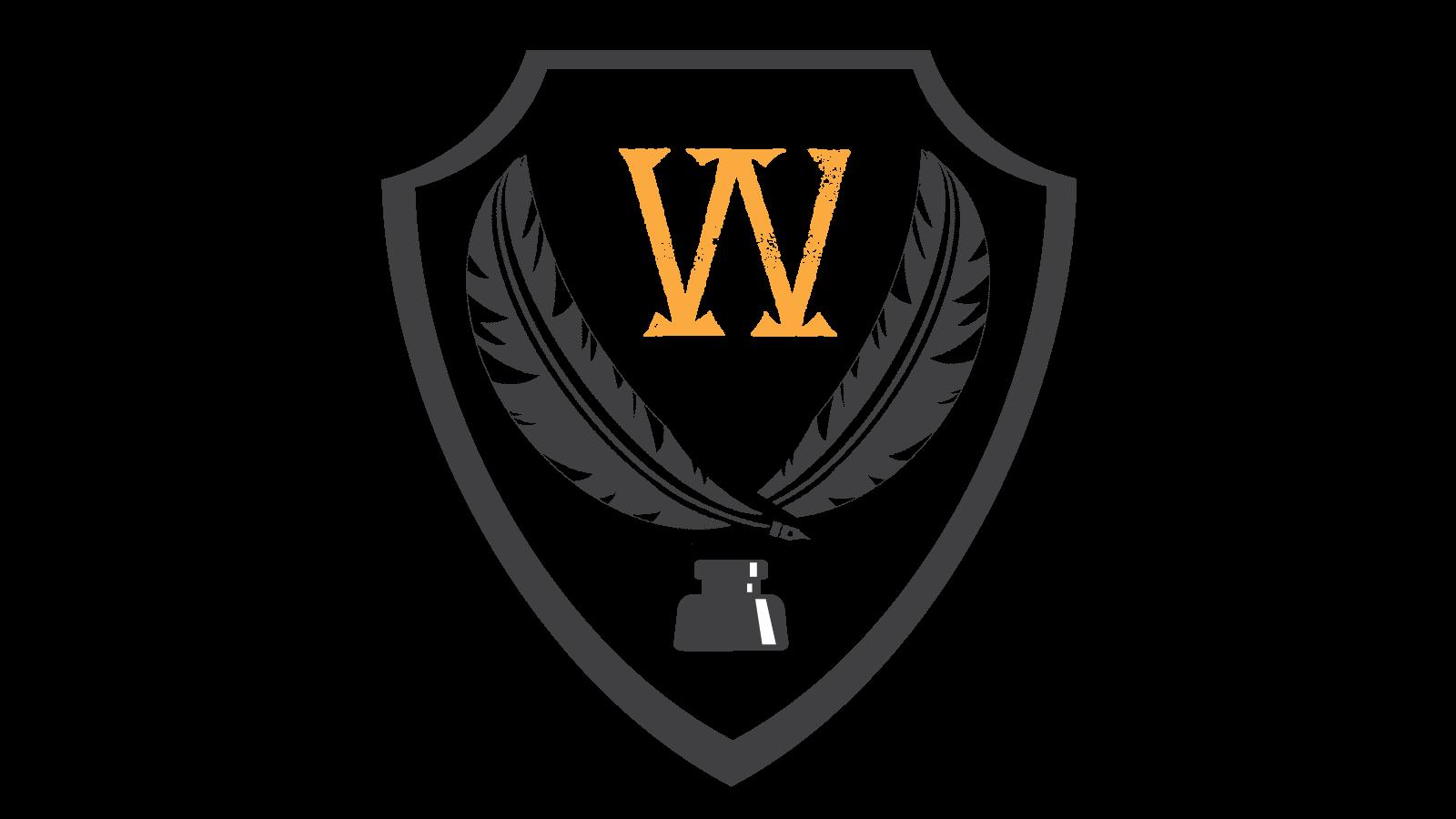 Writer logo - AF.png
