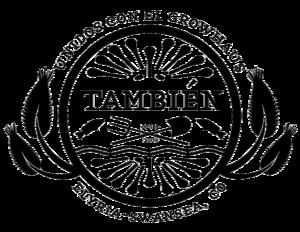 Tambien+logo.png