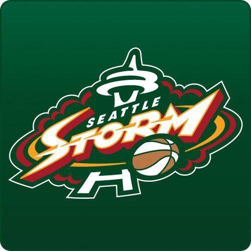 Storm Win this Round. -