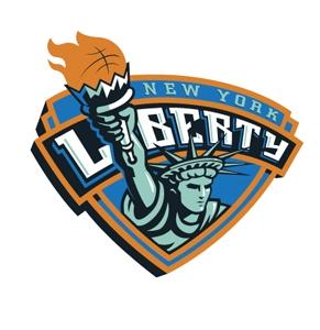 Liberty Win AGAIN! -