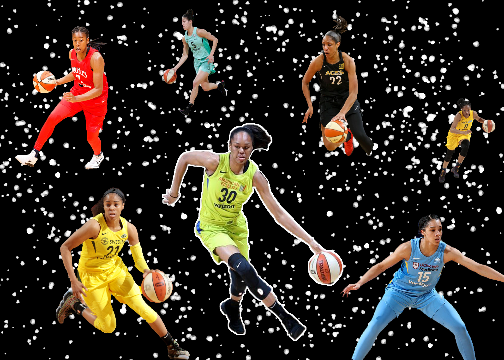 rookie pic for wnba insidr stevens.png