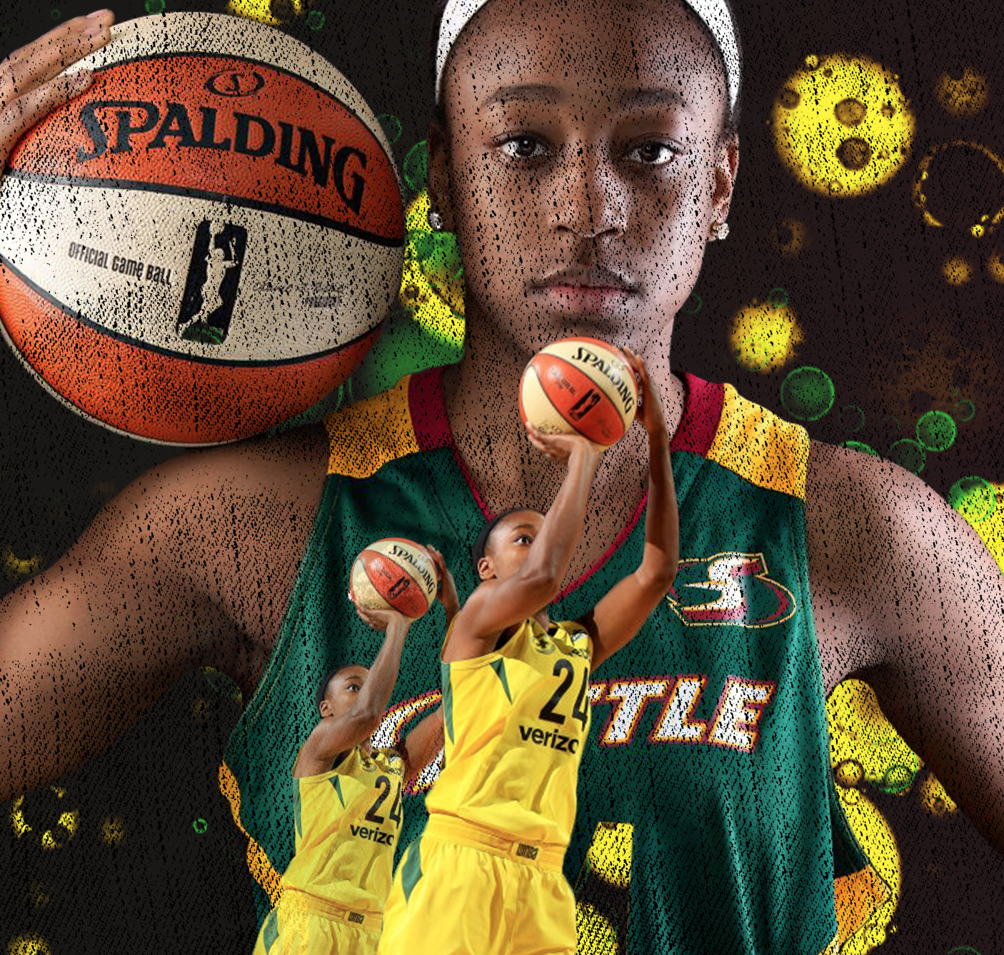 Jewell Loyd 2019 custom graphic.jpg