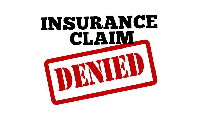 INSURANCE CLAIM DENIED.jpg