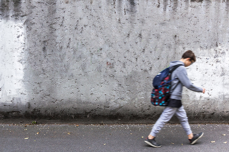 SCHOOL BOY.jpg