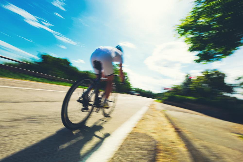 Bicyclist - low.jpg