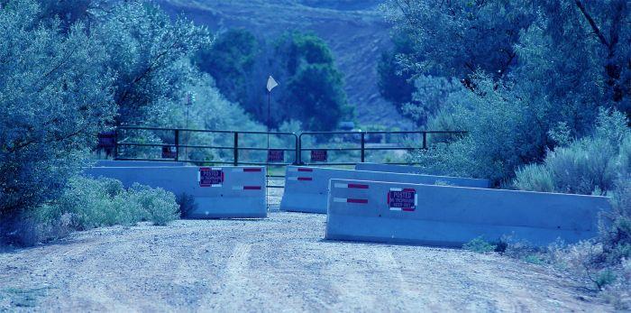 skinwalker-ranch-entrance-700x347.jpg