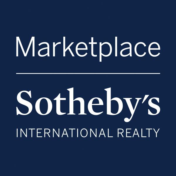Marketplace Sotheby's Logo RGB.jpg