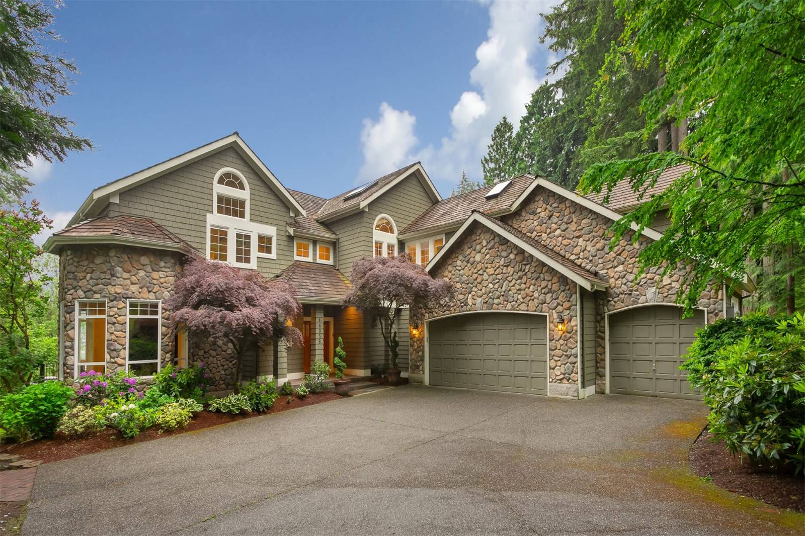 Featured Properties - Ready to start your next adventure?