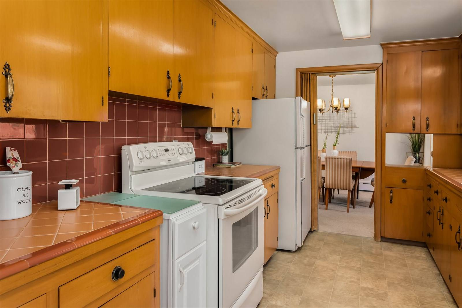 8809 26th Avenue NE Seattle (12).jpg