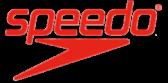 speedo_logo.png