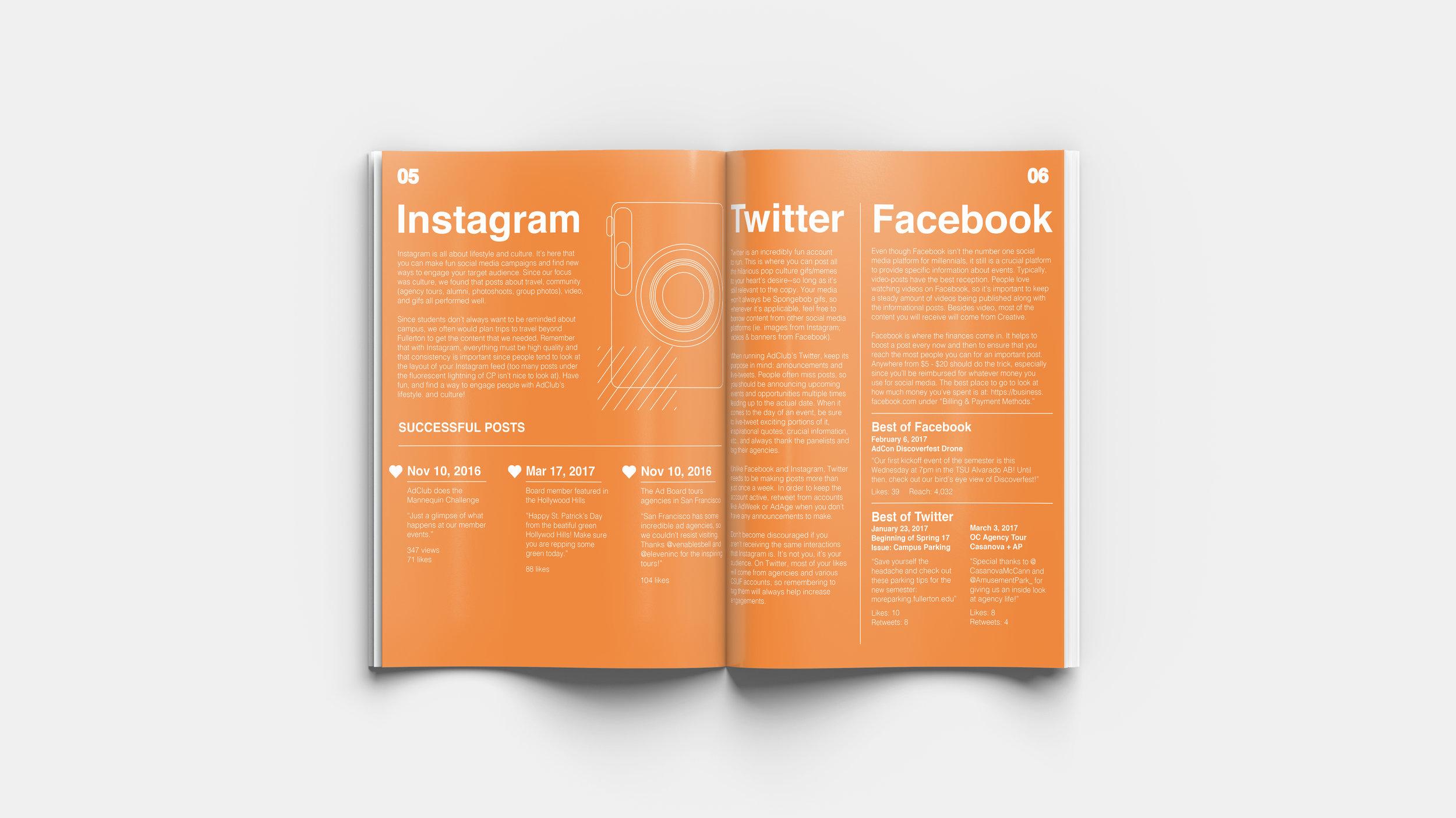 Comm-Bible-Social-Mockup.jpg