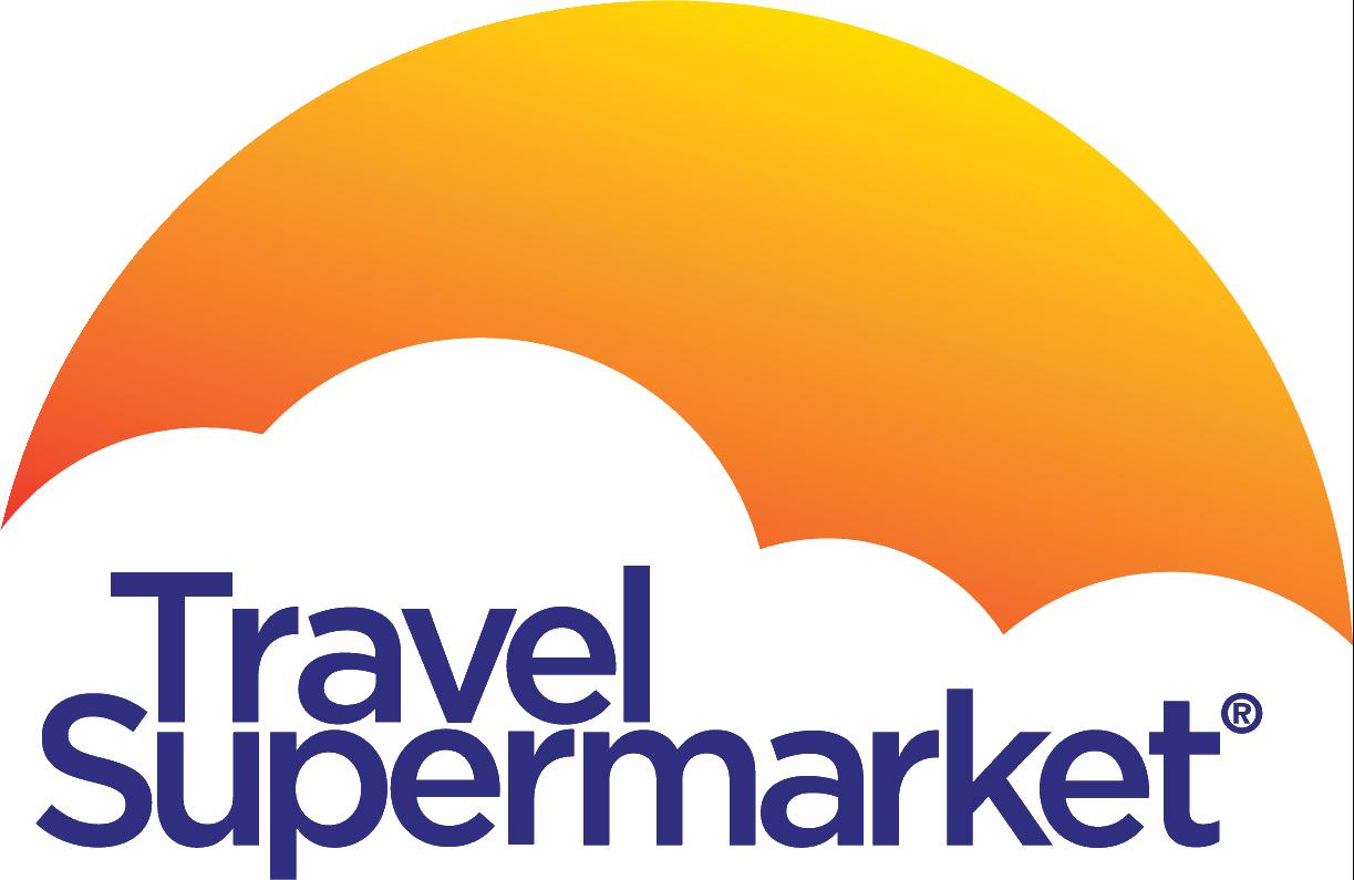 travelsupermarket.png