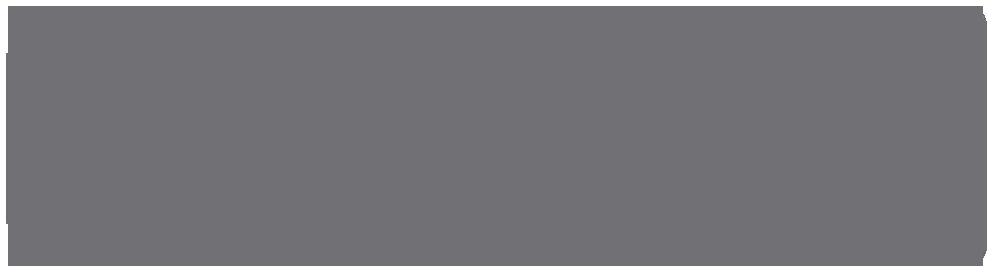 LinkedIn copy.png