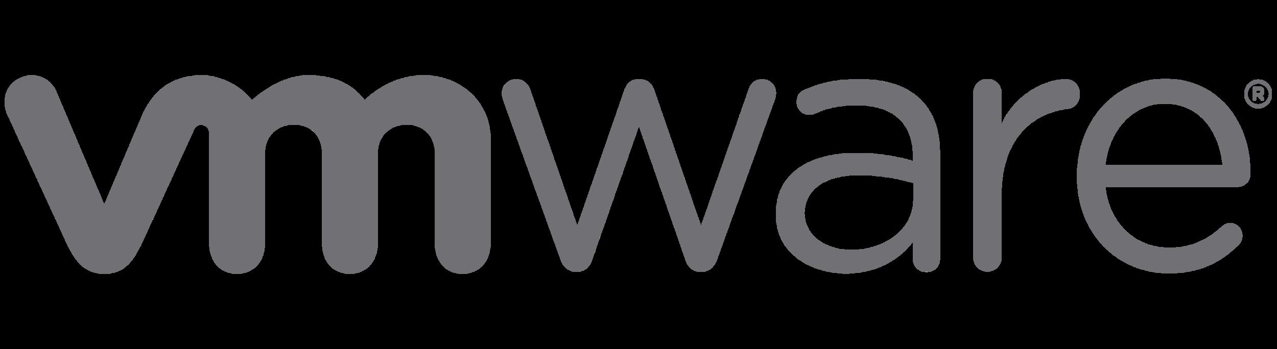 VMware copy.png