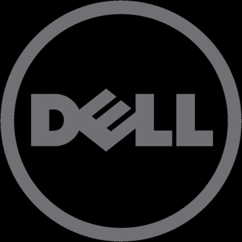 Dell copy.png