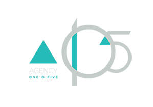 Agency105.png