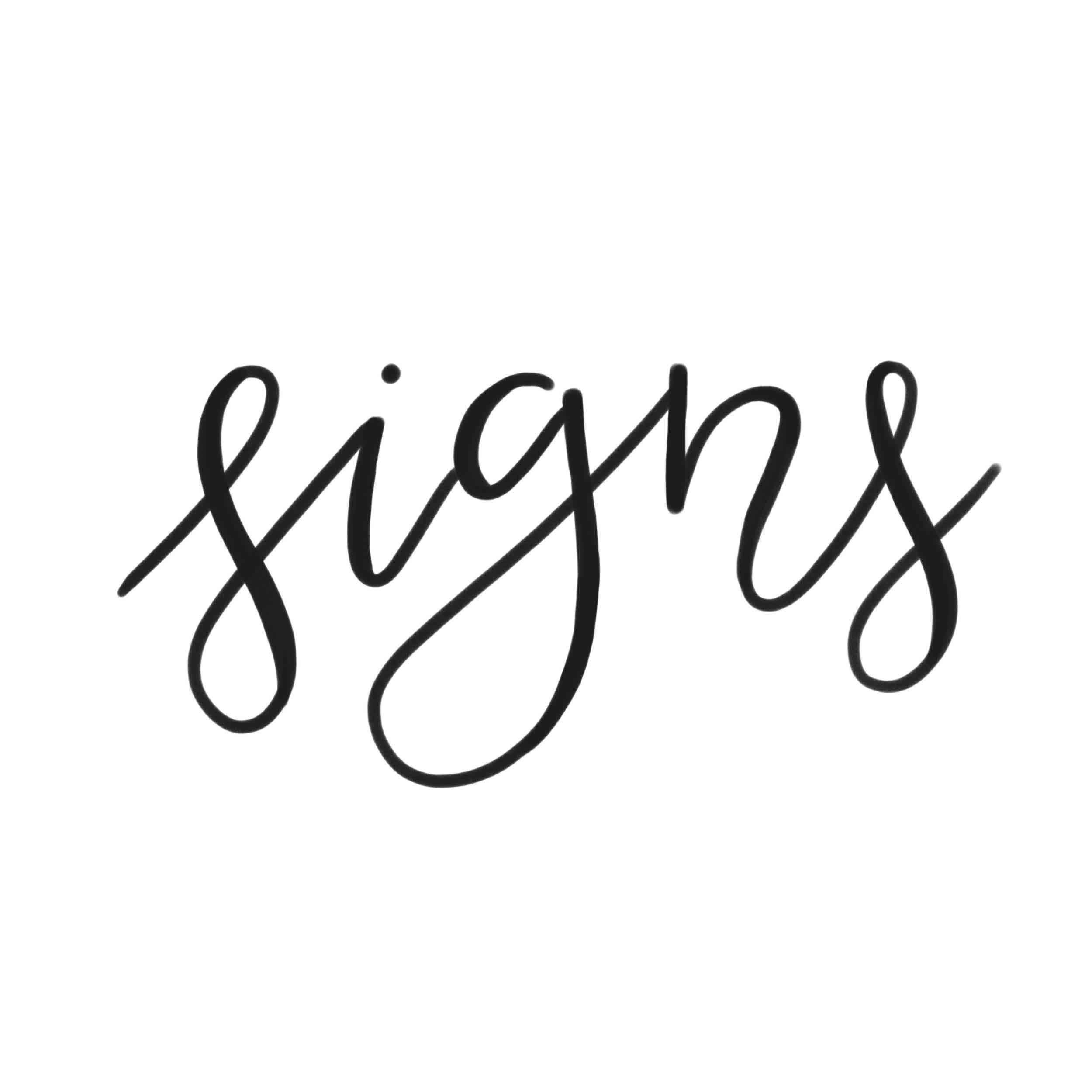 signsweb.jpg