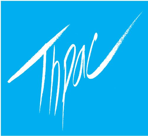 THPAC Logo.jpg