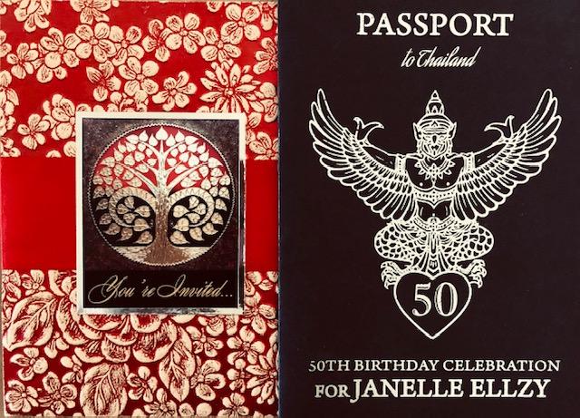 Janelle Invitation.jpg