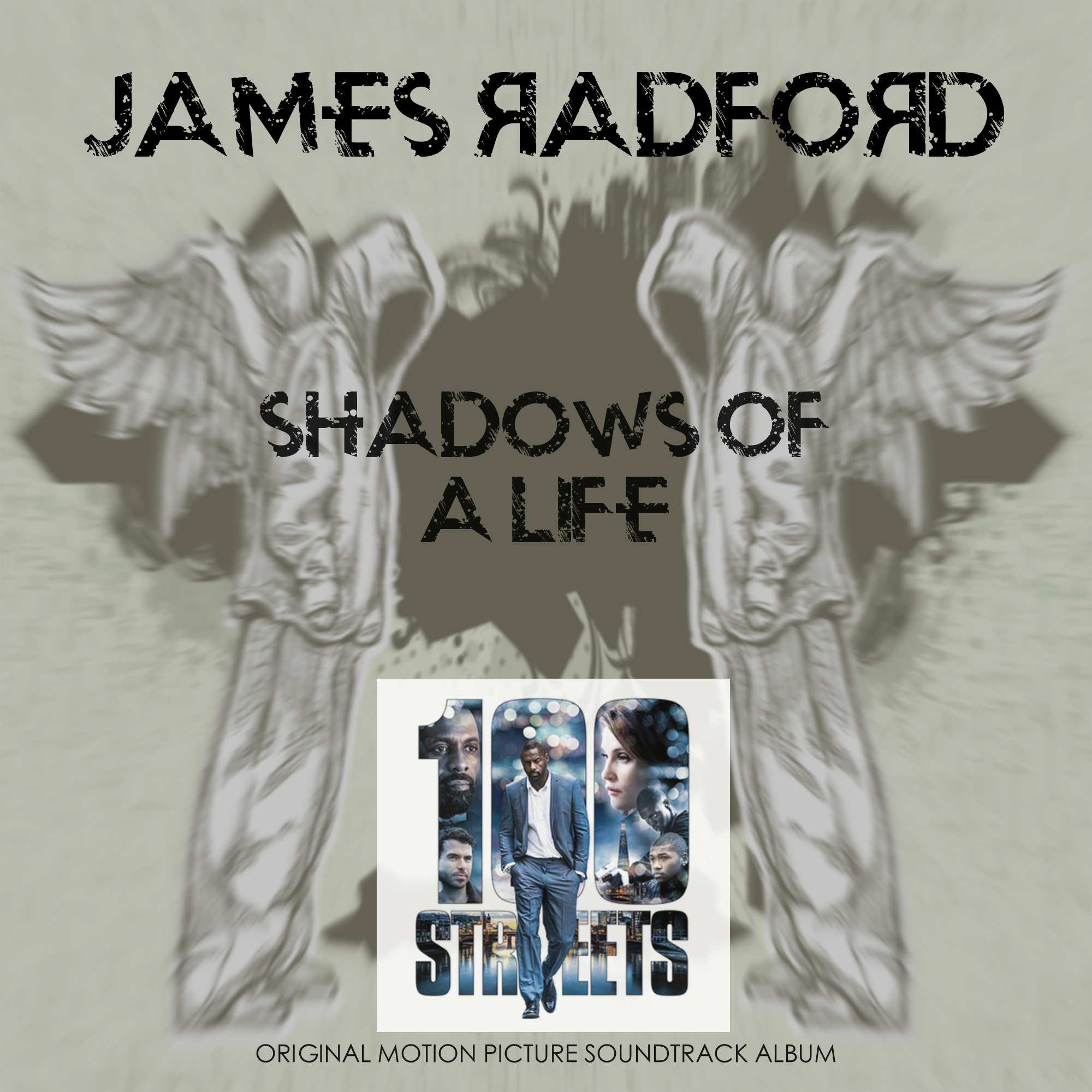 Shadows Of A Life
