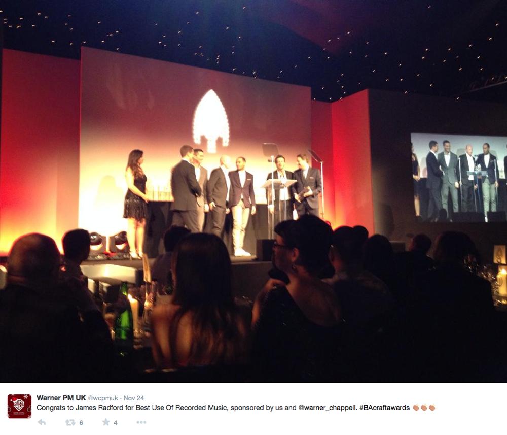 04 james radford awards picture.png