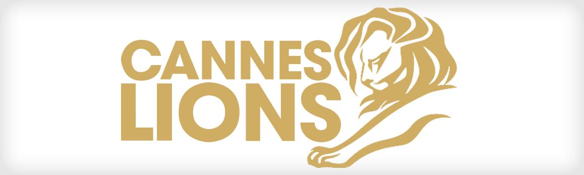 james radford Cannes Lions Award.jpg