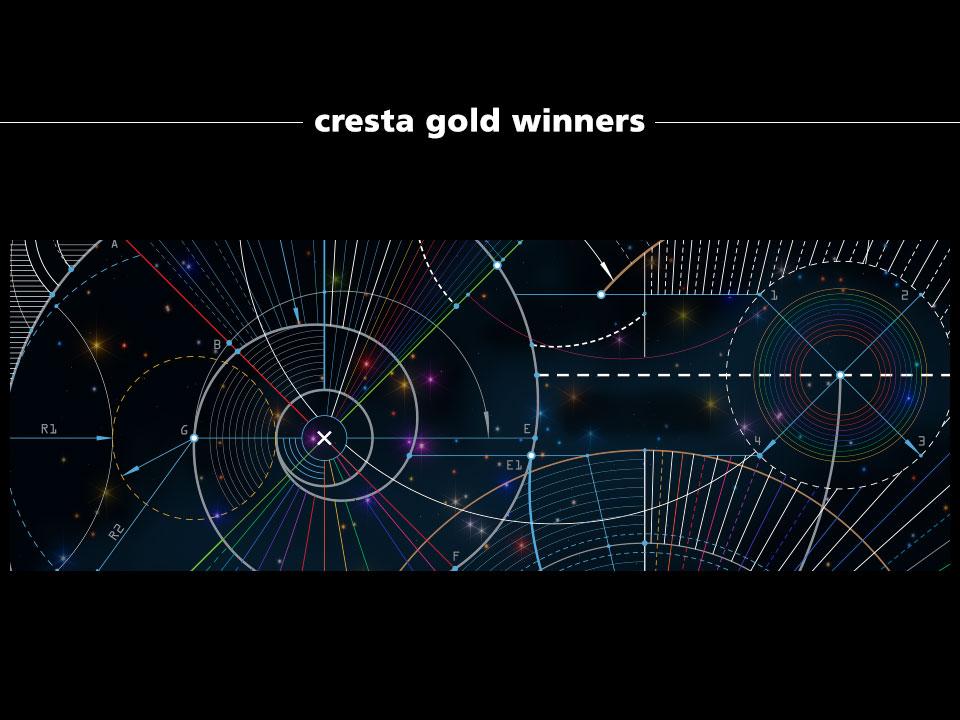james radford cresta gold award.jpg