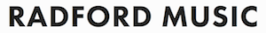 Radford_Music_Font_300_38.png