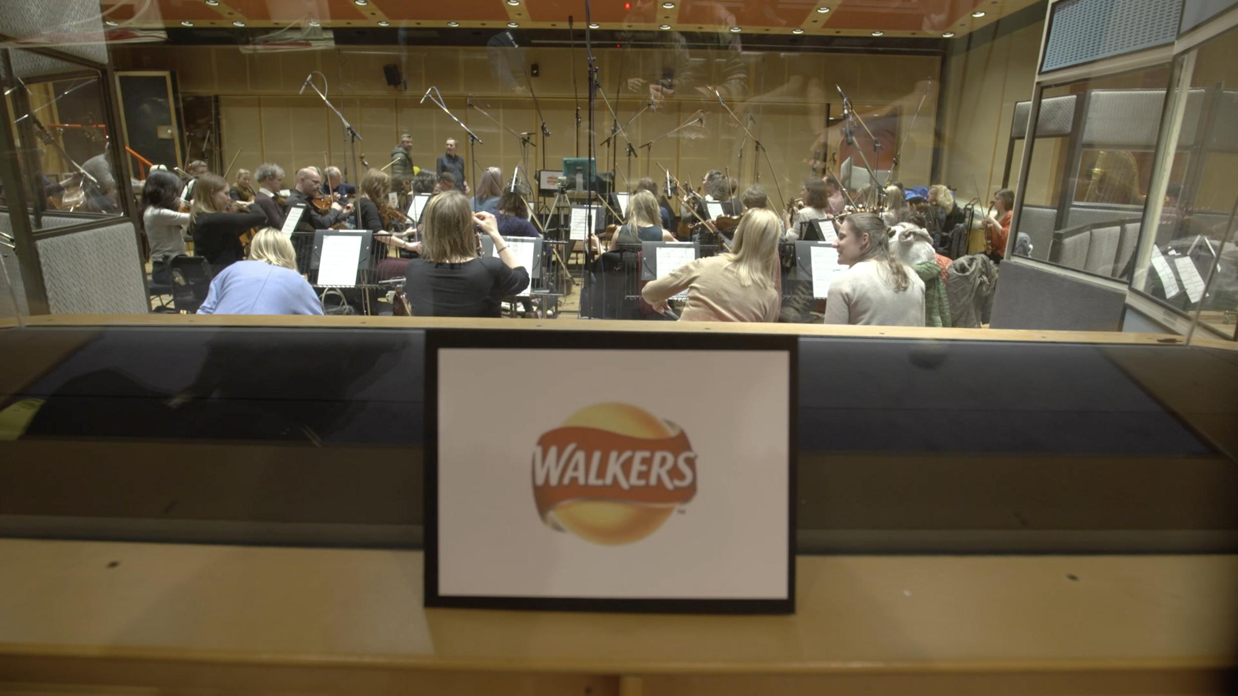 James Radford Music Walkers 013.png