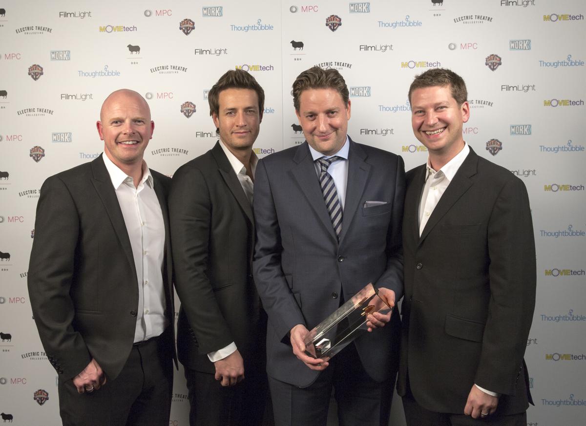 James Radford - British Arrows Award copy4.png