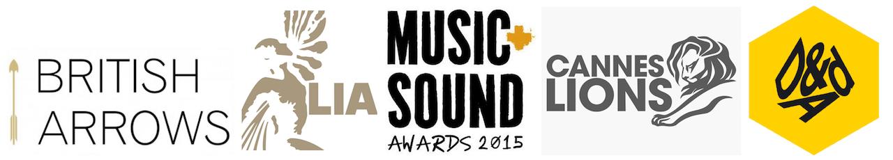 Radford_Music_Awards_1280_240 2019 300 x 56 E.png