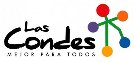 Logo-Las-Condes.jpg