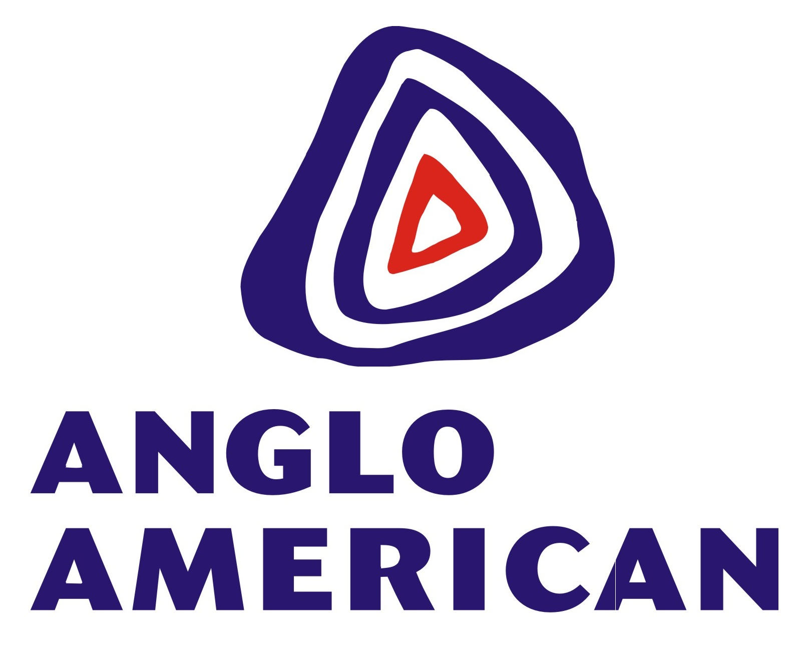 anglo-american-logo-wallpaper.jpg