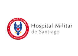 logo-hospital-militar.png