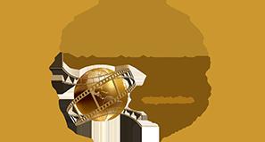 Accolade-Merit-logo-Gold copy copy.png