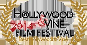 HVFF2014 Best Hollywood & Vine_gold copy.png