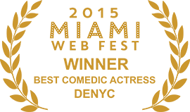miamiwebfest_bestactress_denyc gold copy.png