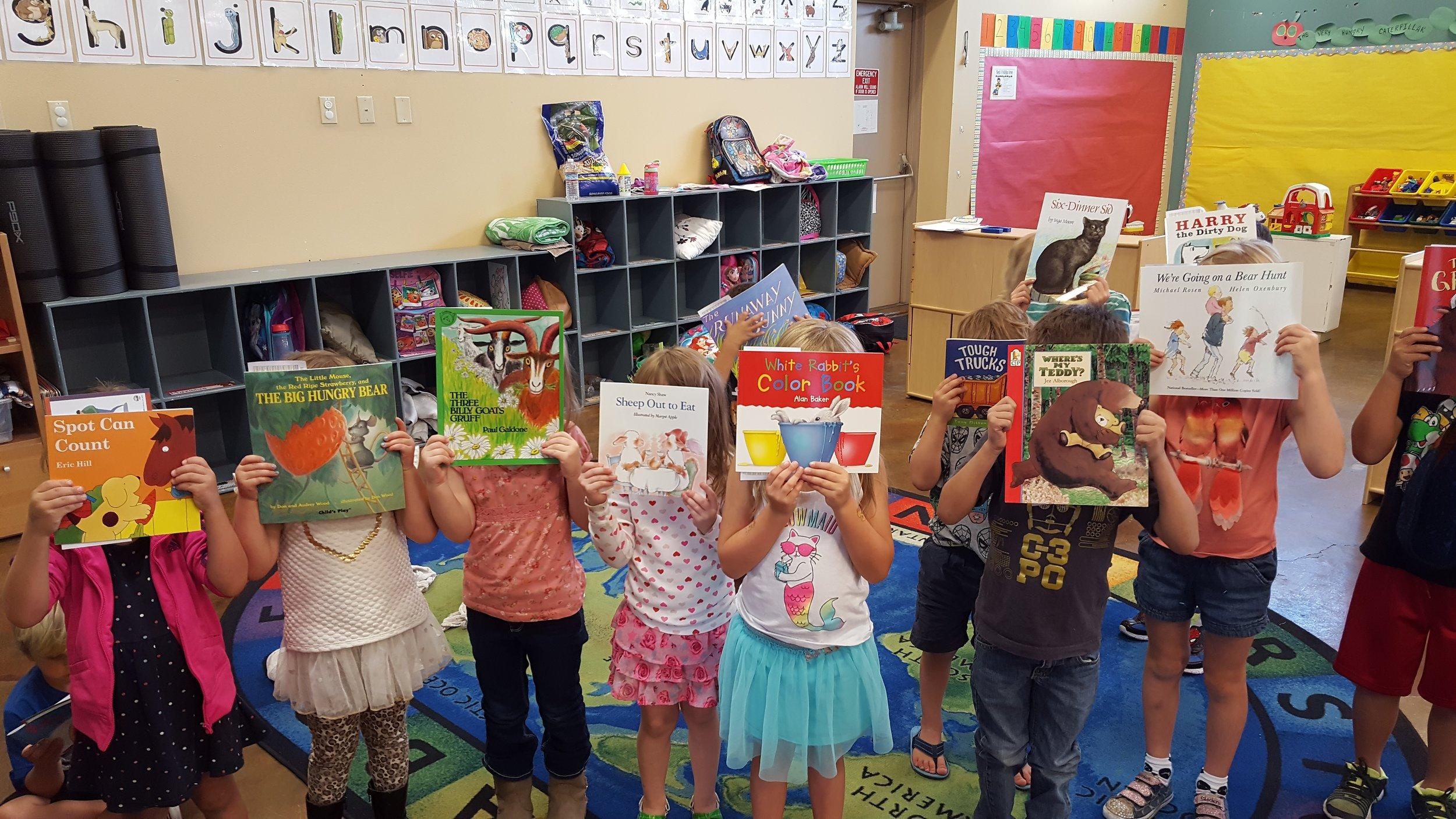 Santo Center Preschool 2017 pic 2.jpg